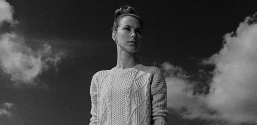 Eveline_voorkant_images